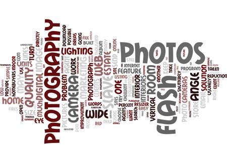 HOMEBUYERS 사진을 위해 수천 단어의 텍스트 배경 텍스트 배경 Word 클라우드 개념 일러스트