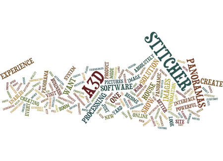 GIVE YOUR CUSTOMERS A TRUE AND COST EFFECTIVE D EXPERIENCE Text Background Word Cloud Concept