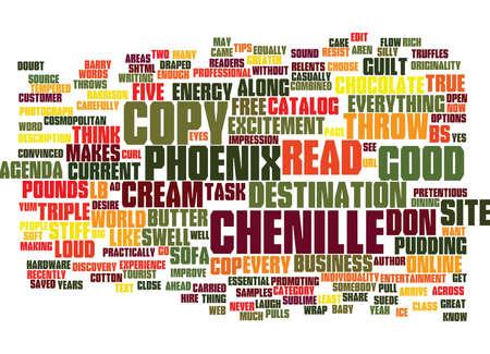 GOOD COP Y BAD COP Y Text Background Word Cloud Concept 向量圖像