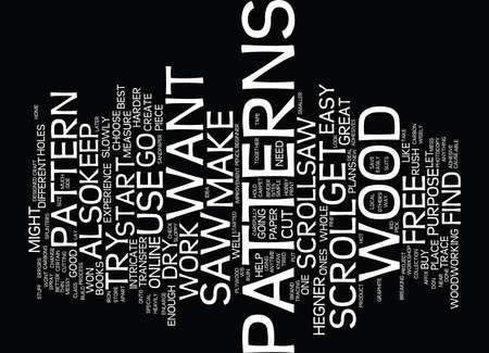 LOS PLANES GRATUITOS DE DESPLAZAMIENTO SON FÁCILES DE ENCONTRAR Texto Concepto Palabra Nube Concepto