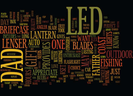GIZMOS FOR DAD THIS FATHER S DAY Text Background Word Cloud Concept