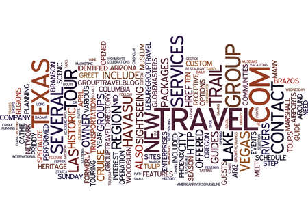 returned: FRONTIER MOUNTAIN WEST BY ELANA ANDERSEN Text Background Word Cloud Concept Illustration