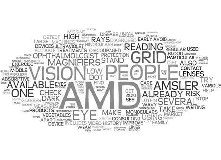 FOR THOSE PEOPLE WHO ALREADY HAVE AMD Text Background Word Cloud Concept Иллюстрация