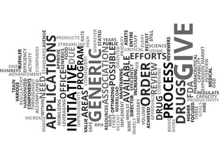 GIVE Text Background Word Cloud Concept