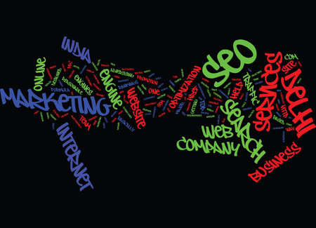 FORMULATE EASY WAY FOR YOUR EXPEDIENCY Text Background Word Cloud Concept