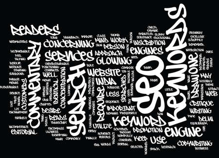 GOOD ARTICLES RECOMMEND TOP RANK BY SEO Text Background Word Cloud Concept