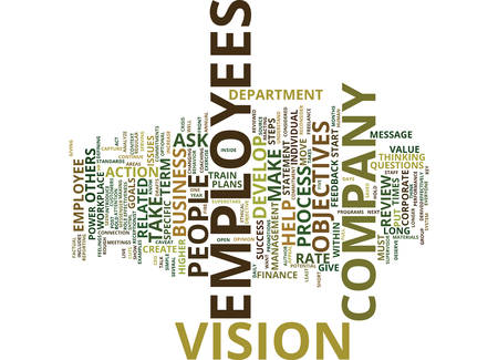 FIVE STEPS TO INCREASE THE PEOPLE POWER IN YOUR BUSINESS Text Background Word Cloud Concept
