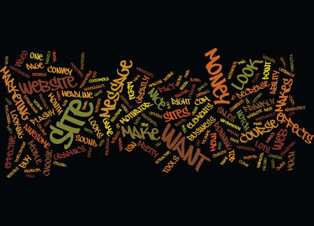 would: FLASH OR BANG WHICH WOULD YOU PREFER Text Background Word Cloud Concept Illustration