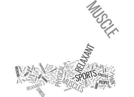FREQUENT PAINS SUFFERED BY WEEKEND WARRIORS Text Background Word Cloud Concept