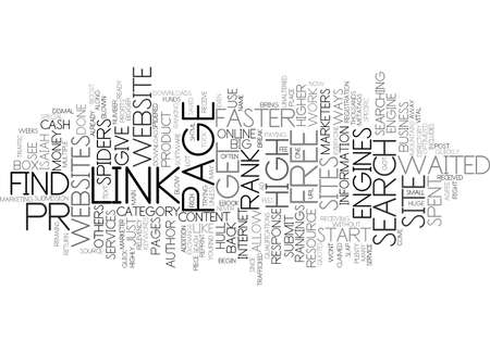 GOT SPIDERS Text Background Word Cloud Concept