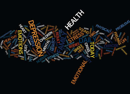 impaired: FOOD FOR THOUGHT Text Background Word Cloud Concept