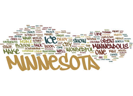 LAKES Text Background Word Cloud Concept