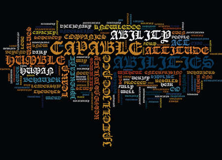 LEADERSHIP IS BASED ON VALUES ABILITIES OF A BIGGER LEADER Text Background Word Cloud Concept