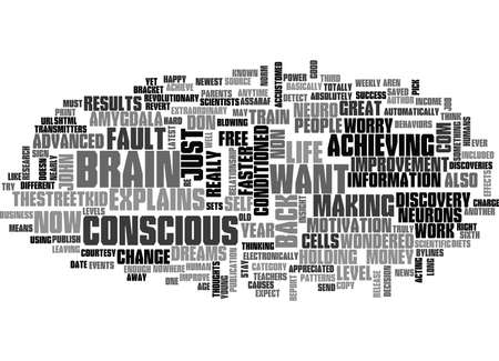 IT S NOT YOUR FAULT Text Background Word Cloud Concept