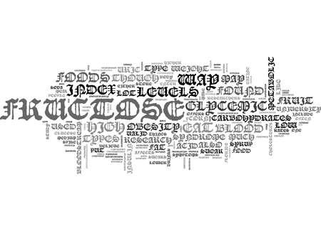 Contexte de texte Word Cloud Concept