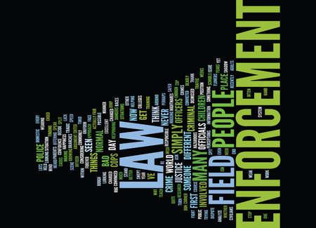 Text Background Word Cloud Concept Ilustração