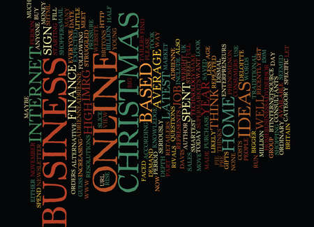 LATEST HOME BASED BUSINESS IDEAS FOR Text Background Word Cloud Concept