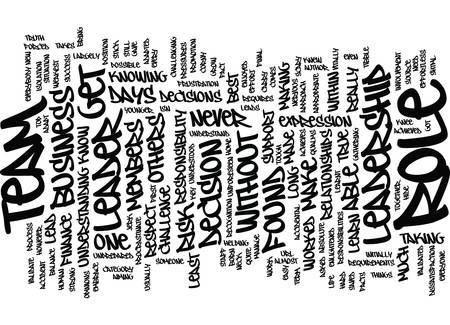 LEER HOE OM HET MEEST VAN U TE WORDEN TE WORDEN Tekst Achtergrond Word Cloud Concept