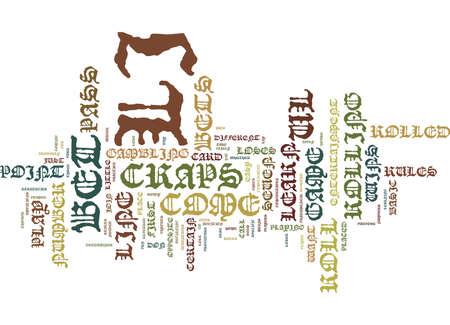 Imparare come giocare come testo di sfondo di testo di Word Cloud Cloud Archivio Fotografico - 82612736
