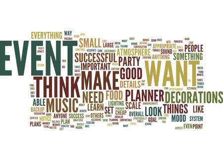 better: LEARN WHAT FOODS WILL INFUSE YOUR BODY WITH ENERGY Text Background Word Cloud Concept