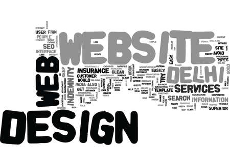 IT S CRUCIAL FOR YOUR SITE Text Background Word Cloud Concept