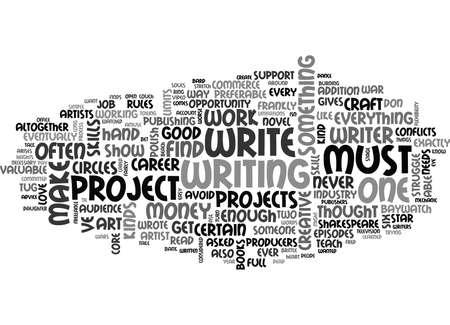 HET WAS EEN DONKER EN STORMACHTIG Tekstachtergrond Word Cloud Concept