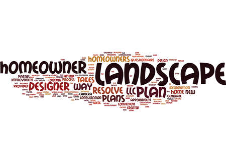 Text Background Word Cloud Concept Illustration
