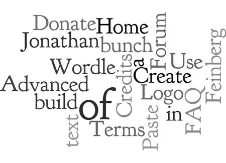 IS IT POSSIBLE TO MAKE MONEY ONLINE HERES THE EVIDENCE Text Background Word Cloud Concept