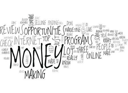 IS THERE MONEY FOR YOU ONLINE Text Background Word Cloud Concept 版權商用圖片 - 82669401