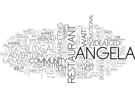IS YOUR COMPANY A MEMBER OF THE COMMUNITY Text Background Word Cloud Concept