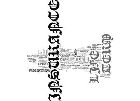 IST DAHER RABATT TERM LEBENSVERSICHERUNG HERAUS DORT Text Hintergrund Wort Cloud Concept