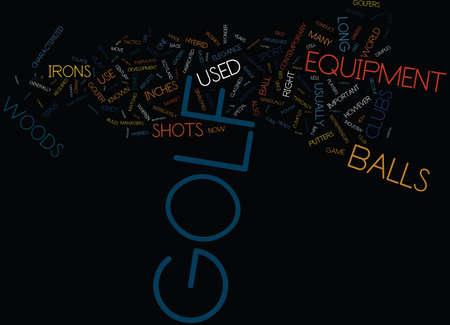 CONNAISSEZ VOTRE CLIENT Contexte de texte Word Cloud Concept Banque d'images - 82592750