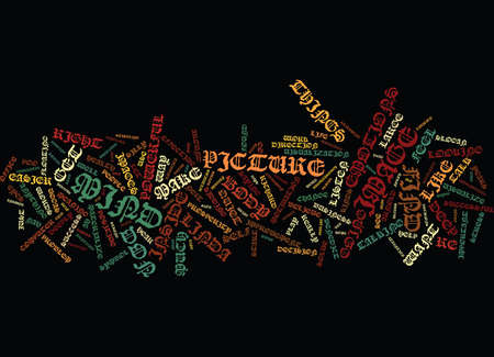 YOU AT A DEAD END LOOK DEEPLY INTO MY EYES Text Background Word Cloud Concept