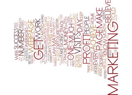 平均値テキストの法律背景単語雲の概念  イラスト・ベクター素材