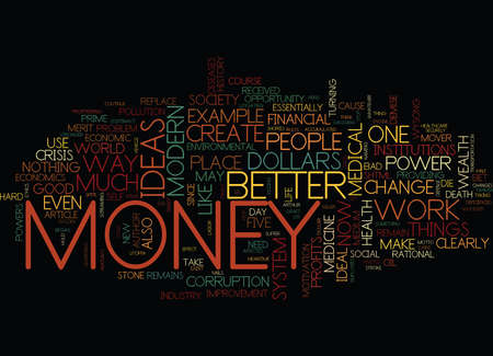 THE PRIME MOVER Text Background Word Cloud Concept