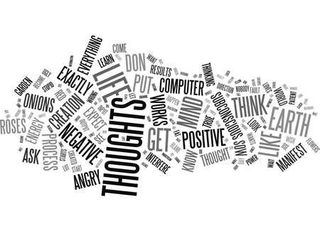 OTTIENI CHE COSA CHIEDI PER Il concetto della nuvola di parola del fondo del testo Archivio Fotografico - 82595315
