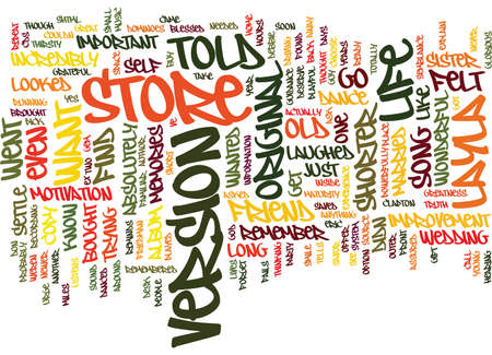YOU CAN HAVE WHAT YOU WANT Text Background Word Cloud Concept Illustration