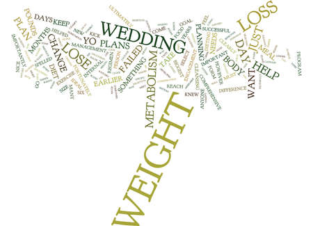 be: THE NEW SLENDER BRIDE TO BE Text Background Word Cloud Concept Illustration