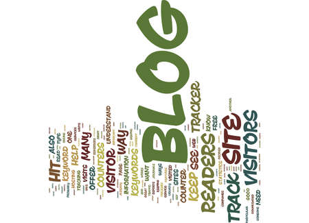 YOU NEED TRAFFIC FOR YOUR BLOG HERE S HOW TO SEE IT Text Background Word Cloud Concept