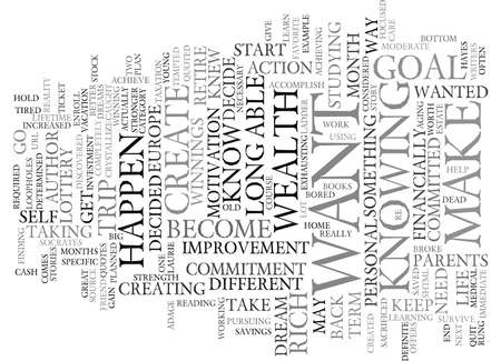 YOU KNOW HOW BUT DO YOU KNOW WHY Text Background Word Cloud Concept Illustration