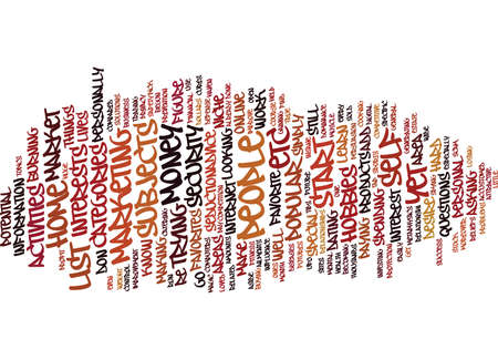 THE MOST POPULAR SUBJECTS PEOPLE WILL PAY FOR Text Background Word Cloud Concept