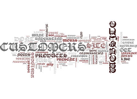 YOU CAN T JUST BUILD A WEBSITE AND HOPE IT WORKS Text Background Word Cloud Concept Illustration