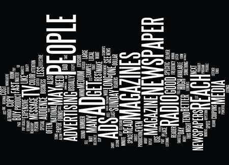 THE MOST BANG FOR YOUR BUCK Text Background Word Cloud Concept