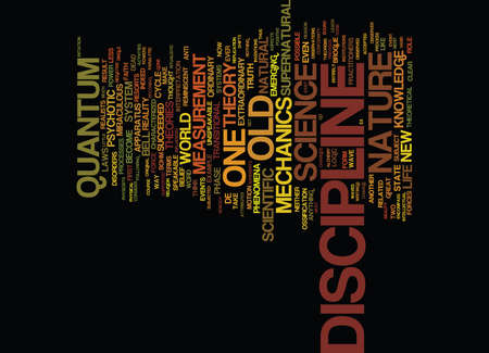 formulations: THE LIFE CYCLE OF SCIENCE Text Background Word Cloud Concept Illustration