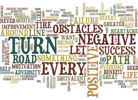 THE MOST FAMOUS LINE I NEVER WROTE Text Background Word Cloud Concept Ilustrace
