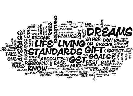 ve: YOU CAN GET THERE FROM HERE Text Background Word Cloud Concept