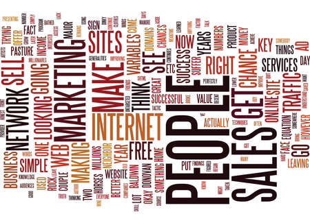 THE NUMBERS ARE THE KEY Text Background Word Cloud Concept