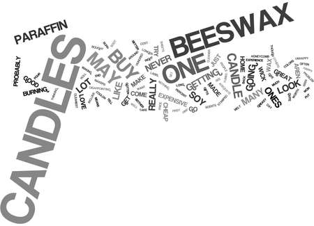 BEETHOVEN Text Background word cloud concept Ilustrace