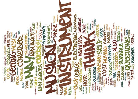 better: BEFORE YOU BUY INSURANCE REMEMBER ITS TO PROTECT YOU Text Background Word Cloud Concept