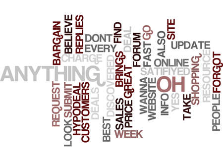 YOUR ONLINE RESOURCE Text Background Word Cloud Concept